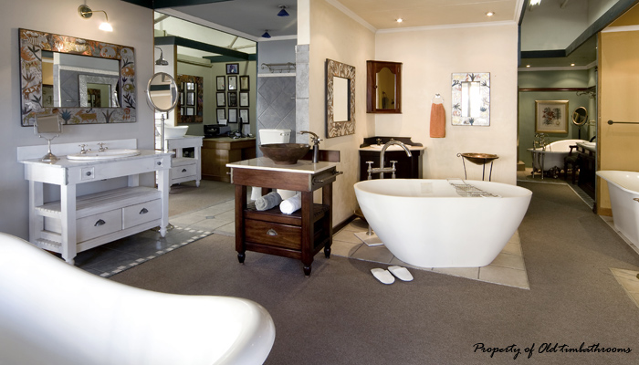 old time bathrooms was established in 1991 inspiration bathroom cabinets kzn